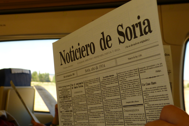 Noticiero-de-Soria-1914